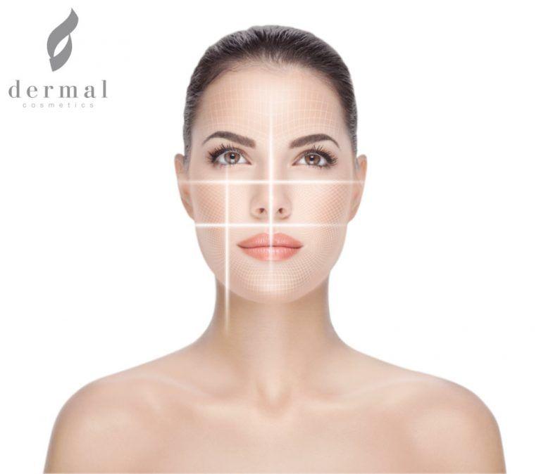 How Long Do Dermal Fillers Last?