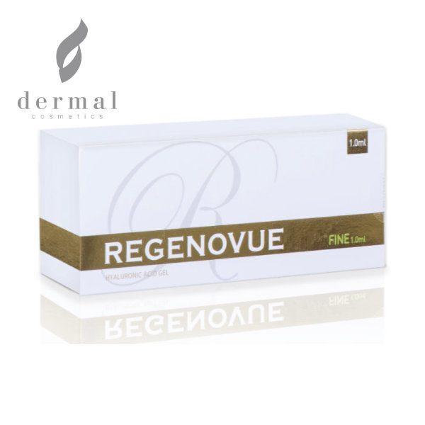 Regenovue Fine