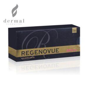 Regenovue Sub-Q