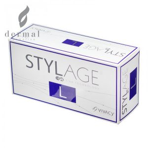 Style L