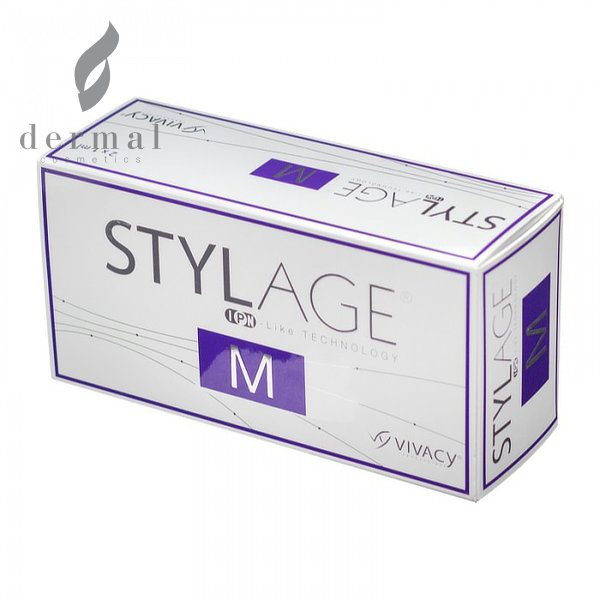 Style M