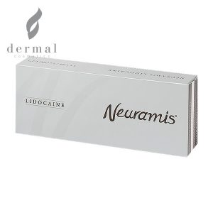 Neuramis Lidocaine