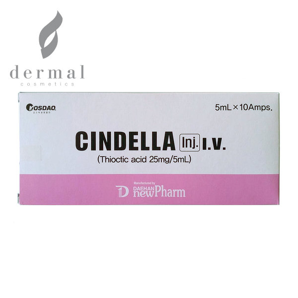 Cindella