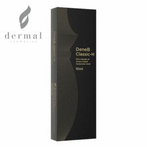 Deneb Classic-H